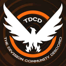 Division Community Logo