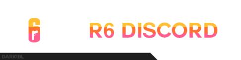 R6Discord